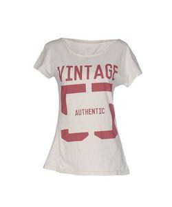 Vintage 55 | Футболка