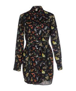 SILKEN FAVOURS | Короткое Платье
