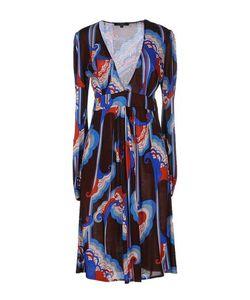 T-Bags | Платье До Колена