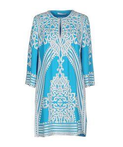 Naeem Khan #2 | Короткое Платье