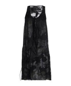 Barbara Bui | Платье До Колена