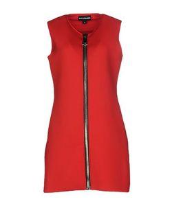NICOPANDA | Короткое Платье