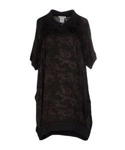 ADAM JONES PARIS | Короткое Платье