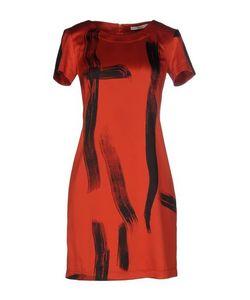 Bgn | Короткое Платье