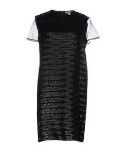 Burberry London | Короткое Платье