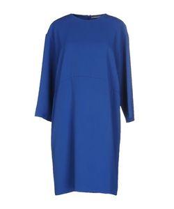 Ermanno Scervino | Короткое Платье