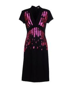 Bottega Veneta | Платье До Колена