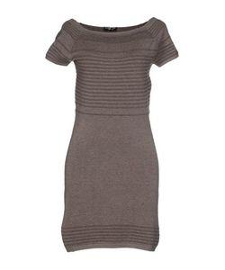 U.S.A. JEANS SPORT | Короткое Платье
