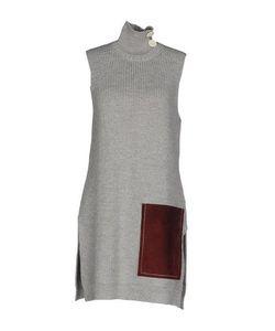 Edun | Короткое Платье