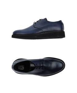 Guy Laroche | Обувь На Шнурках