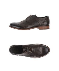 Richard   Обувь На Шнурках