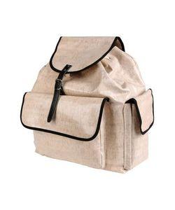 2 Picche Recycled | Рюкзаки И Сумки На Пояс