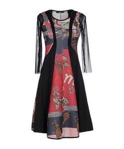 Sweet Matilda | Короткое Платье