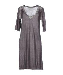 Paolo Pecora Donna | Короткое Платье