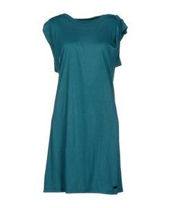 Ck One | Короткое Платье