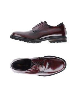 Bepositive   Обувь На Шнурках