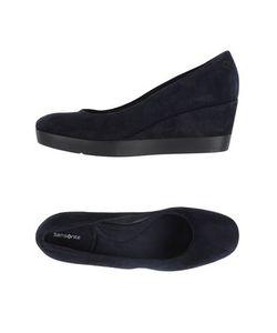 Samsonite Footwear | Туфли