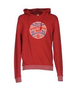 Sportswear Reg.   Толстовка