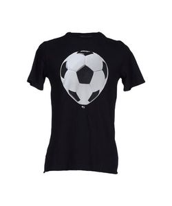 Malph | Футболка