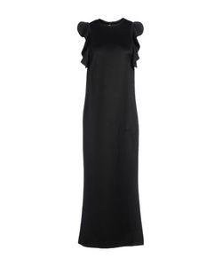 Francesco Scognamiglio | Длинное Платье