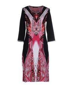 Roberto Cavalli | Платье До Колена