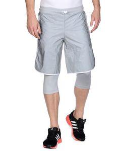 adidas Originals   Бермуды