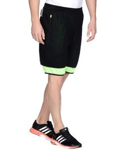 adidas x Kolor   Бермуды