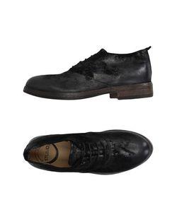 Studio | Обувь На Шнурках