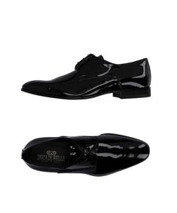 DUCA DI WELLS | Обувь На Шнурках