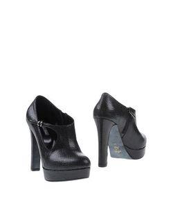 Andrea Pinto | Ботинки
