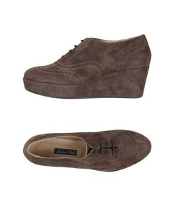 Andrea Pinto | Обувь На Шнурках