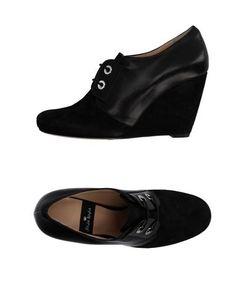 Ernesto Esposito | Обувь На Шнурках