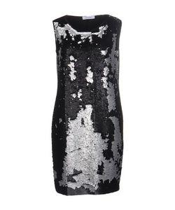 Alfonso Ray | Короткое Платье