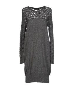 Daniela Drei | Короткое Платье