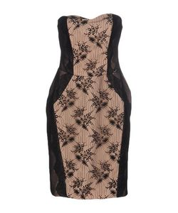 Hefty | Короткое Платье