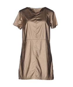 Odieuses   Короткое Платье