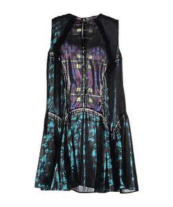 Mary Katrantzou | Короткое Платье