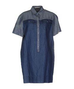Siviglia | Короткое Платье