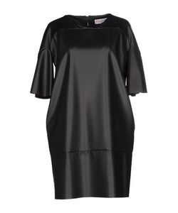 JULIA JUNE | Короткое Платье