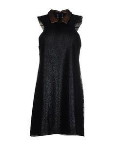 Nineminutes | Короткое Платье