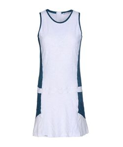L'ETOILE SPORT | Короткое Платье