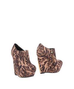Primadonna | Ботинки