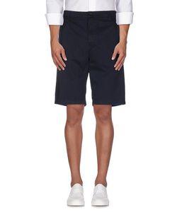 Calvin Klein Jeans | Бермуды