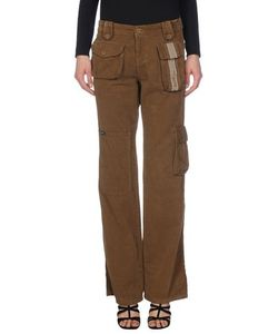 Kocca Jeans | Повседневные Брюки