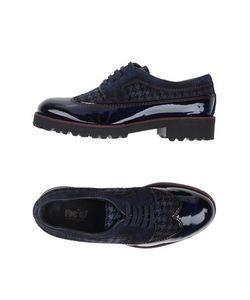 NE°O L'ARTE DELL'IMPERFETTO | Обувь На Шнурках