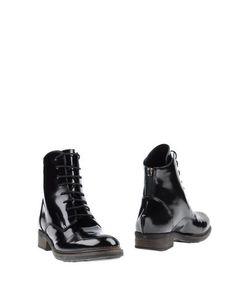 MASQUE VENEZIA | Полусапоги И Высокие Ботинки