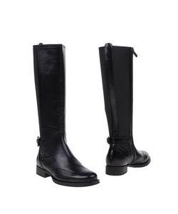 Samsonite Footwear | Сапоги
