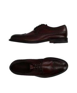 OLIVER'S | Обувь На Шнурках