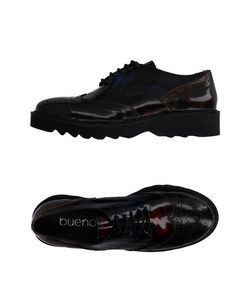 Bueno | Обувь На Шнурках