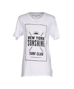 NEW YORK SUNSHINE | Футболка